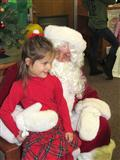 Breakfast_with_Santa_061.JPG