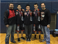 EIHS_Wrestling_League_Winners.jpg