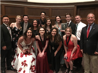 HS Theater Students Earn Record 16 Teeny Nominations thumbnail121247