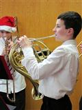 MS_Holiday_Brass_011.JPG