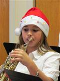 MS_Holiday_Brass_013.JPG