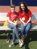 NHS_Special_Olympics_(16).JPG