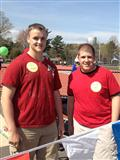 NHS_Special_Olympics_(22).JPG
