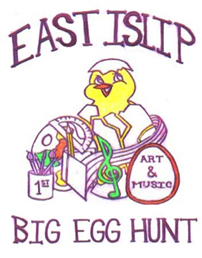 The_East_Islip_Big_Egg_Hunt.jpg
