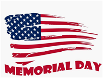 memorial-day-clipart_(4).jpg